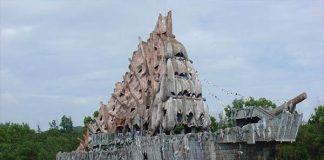 Điểm du lịch Nha Trang Khánh Hòa