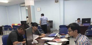 Văn phòng công chứng Nha Trang Khánh Hòa