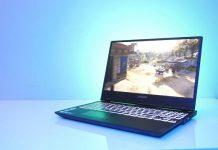 laptop Nha Trang