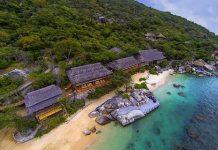 resort Nha Trang 1