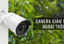 camera Nha Trang 3