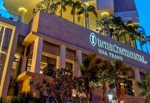 khách sạn 5 sao Nha Trang 5